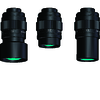 eypieces_and_objective_lenses.eps